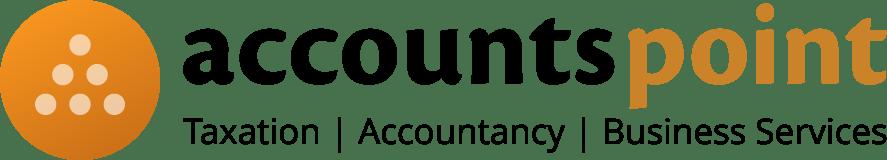 Accountspoint logo